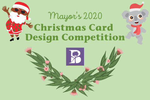 Mayor's Christmas Card Competition Website.png