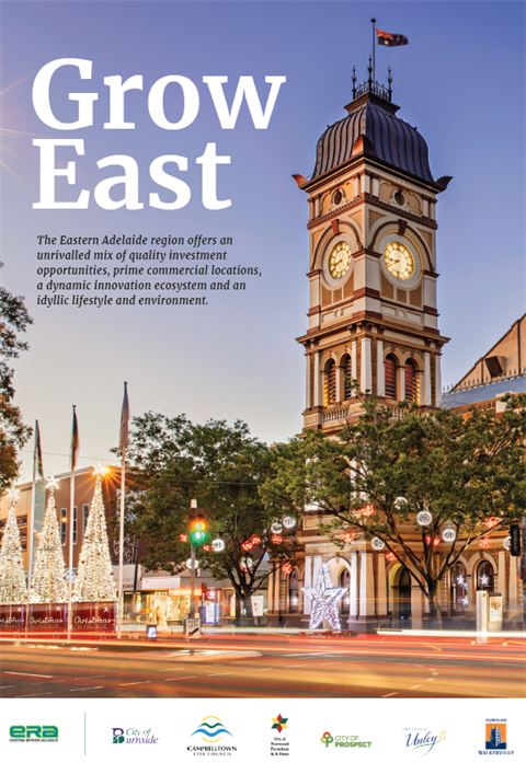 Grow East ERA Prospectus Cover Image.png