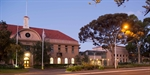 BURNSIDE-COUNCIL-CHAMBERS-165c-low-res.jpg