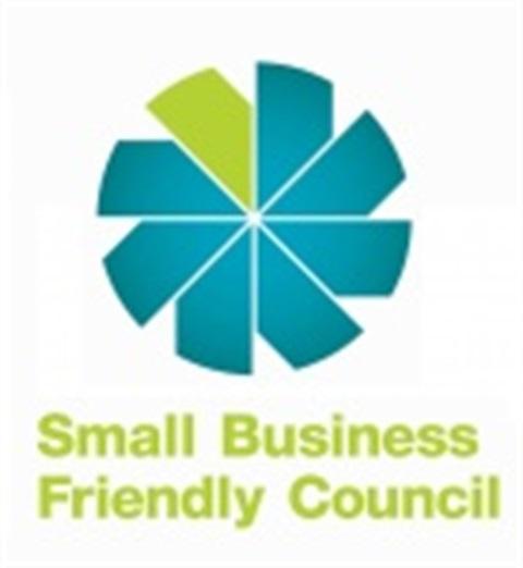small_bus_friendly_council_logo.small.jpg