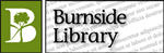 b-library-logo sm.png
