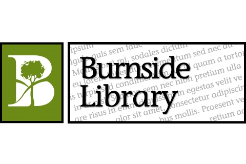 Burnside-Library-Logo---web.jpg