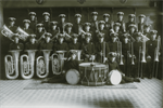 42 Magill band small.png
