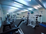 weights-room-kensington-1.jpg