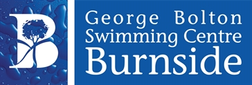 George-Bolton-Swimming-Centre-Burnside-LogoL.jpg