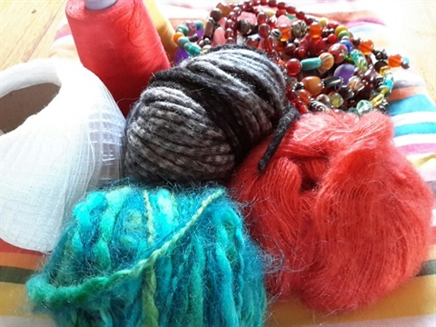 Talk and Textiles craft market.jpg