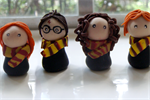 Harry Potter Clay.png