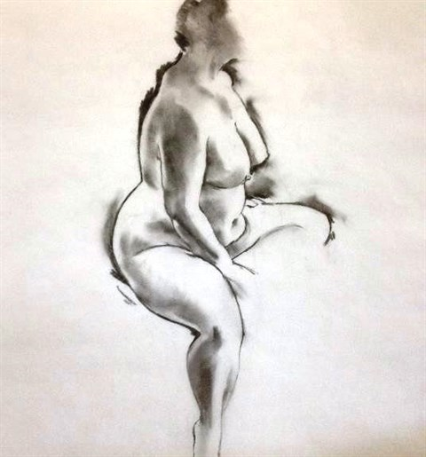 Life Drawing August 2019 image.jpg