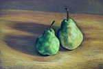 pears for Pepper St.jpg