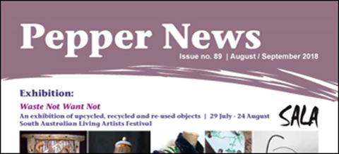 Pepper News issue no89 cover.jpg