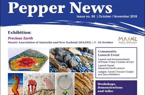 Pepper News issue no90 cropped.jpg