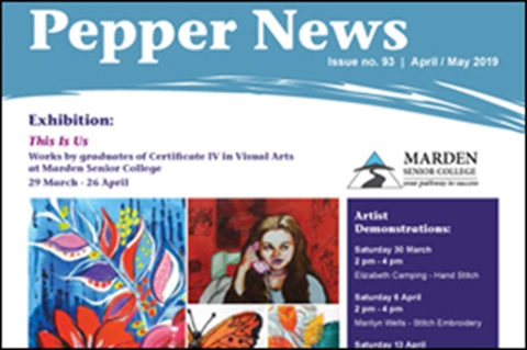 Pepper News issue no93 cropped.jpg