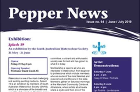 Pepper News issue no94 cropped.jpg