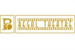Regal-Theatre-B-Logo-FINAL-WEBSITE.jpg