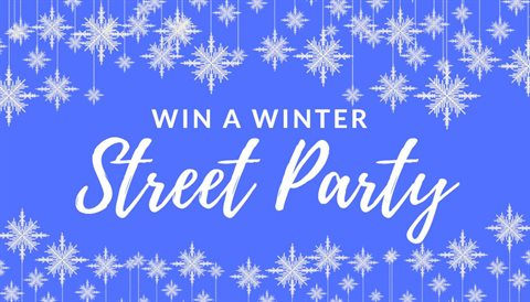 Winter Street Party Website image.JPG