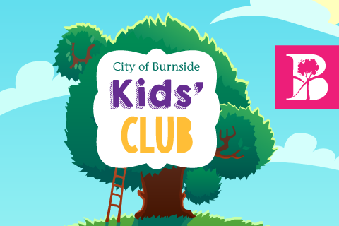 Kids-Club-Banner.png