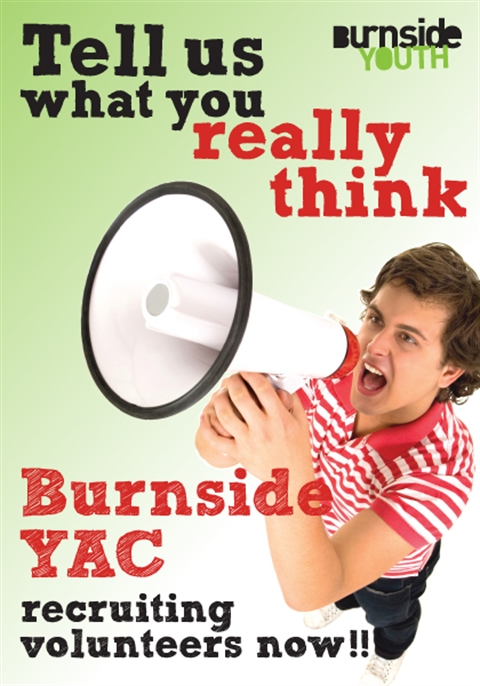 burnside_yac_recruitment_facebook.jpg