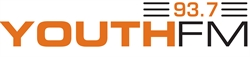 Youth FM Logo RGB.jpg