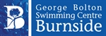 George-Bolton-Swimming-Centre-Burnside-LogoFINAL.jpg