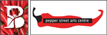 Pepper-Street-Sub-Brand-Logo.png