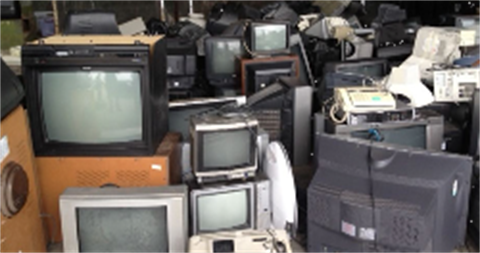 Electronic Waste Image.png