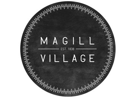 Magill Village Logo low res.jpg